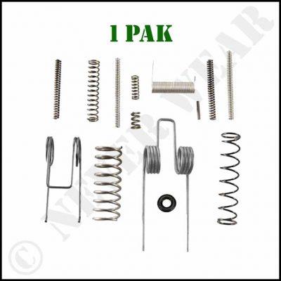 inconel kit 1